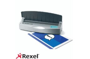 REXEL THERMABIND T200